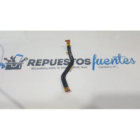 FLEX CONEXION PRINCIPAL ORIGINAL PARA QILIVE H556Q1 - RECUPERADO