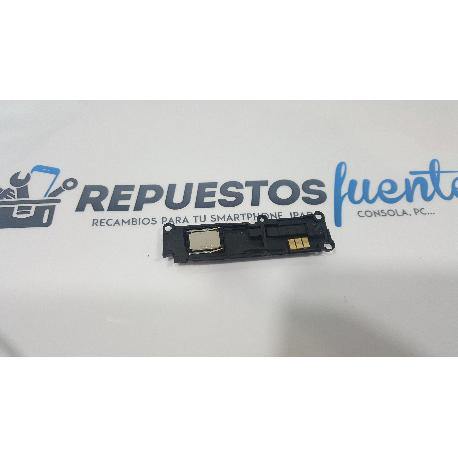 MODULO ALTAVOZ BUZZER ORIGINAL PARA QILIVE H556Q1 - RECUPERADO