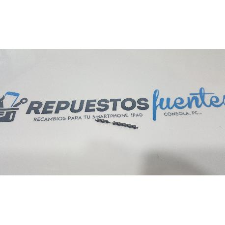 BOTONES DE CARCASA ORIGINAL PARA QILIVE M5032 - RECUPERADO