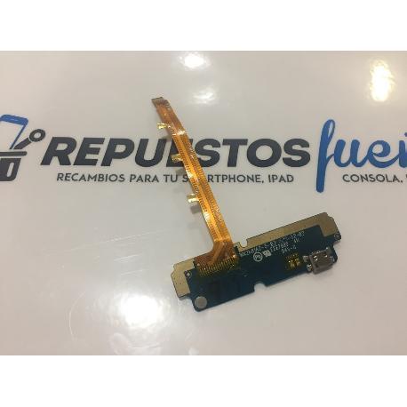 FLEX MODULO CONECTOR DE CARGA  ORIGINAL INNJOO FIRE - RECUPERADO