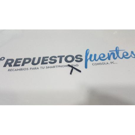 BOTONES DE CARCASA ORIGINAL PARA QILIVE VS459 - RECUPERADO
