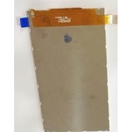 PANTALLA LCD DISPLAY PARA ALCATEL PIXI 4 (5) 5045