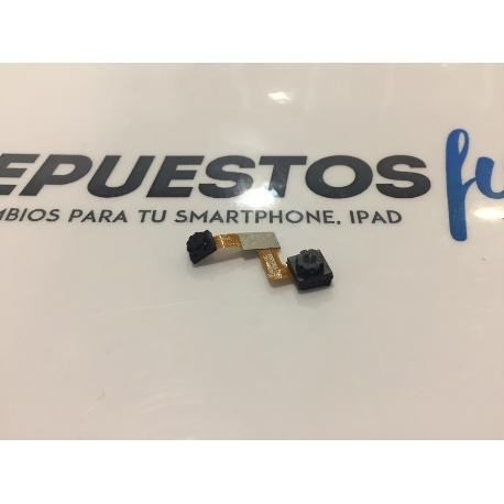 FLEX DE CAMARAS ORIGINAL SELECLINE X35T - RECUPERADO