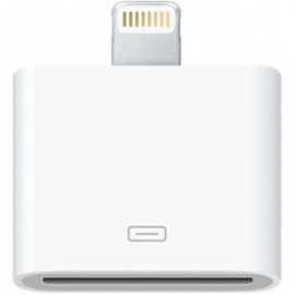Adaptador LIGHTNING de 30 pin a 8