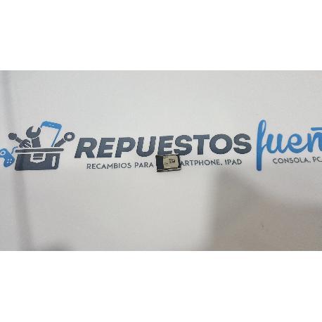 ALTAVOZ BUZZER ORIGINAL PARA QILIVE Q 4415 - RECUPERADO