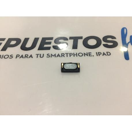 ALTAVOZ AURICULAR ORIGINAL SELECLINE X35T - RECUPERADO