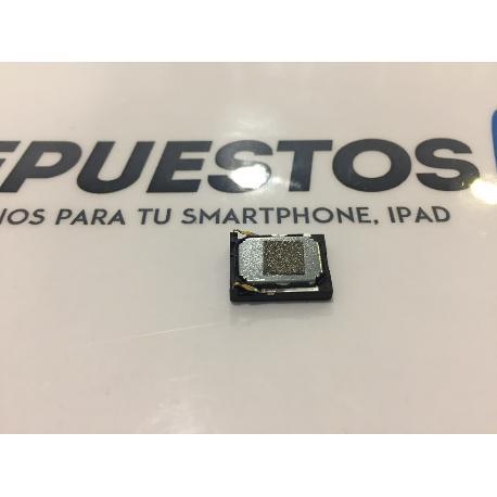 ALTAVOZ BUZZER ORIGINAL SELECLINE X35T - RECUPERADO