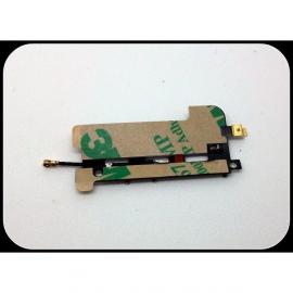 Modulo de Antena Wifi para iPhone 4