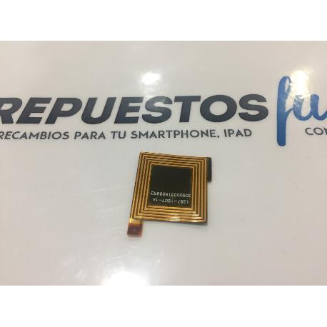 FLEX NFC ORIGINAL SONY SMARTWATCH 3 SWR50 -RECUPERADO