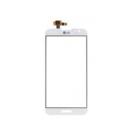 Pantalla tactil Original LG Optimus G PRO E986 Blanca
