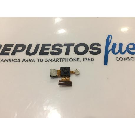 FLEX DE CAMARA ORIGINAL TABLET SPC SMARTEE WINDOWS 8.9 QUAD CORE - RECUPERADA