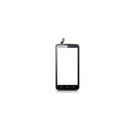 Repuesto Pantalla Tactil Original Huawei Ascend G710 Negro