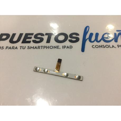 FLEX DE ENCENDIDO ORIGINAL SPC DARK GLOW 10.1 3G OCTA CORE - RECUPERADO