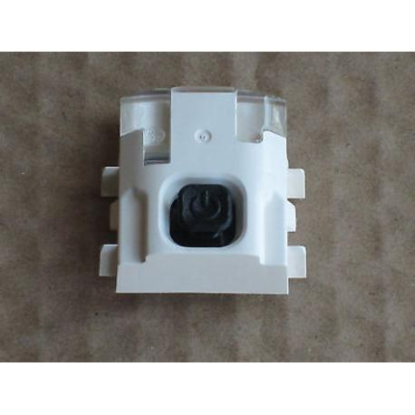 Boton Encendido TV LG 32LB550B EBR77970401