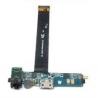 Flex de Conector de Carga Micro Usb original Samsung Galaxy S Advance i9070