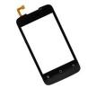 pantalla Tactil cristal ascend Y200 Huawei U8655