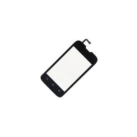 Repuesto Pantalla Tactil Huawei Y210 Negro