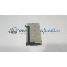 PANTALLA LCD DISPLAY ORIGINAL PARA ARCHOS 50 PLATINUM - RECUPERADA