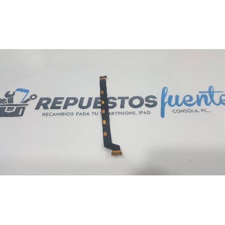 FLEX CONEXION ORIGINAL PARA ARCHOS 50C OXIGEN - RECUPERADO