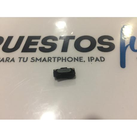 ALTAVOZ AURICULAR ORIGINAL BESTBUY EASYPHONE 5.5 HD QUAD - RECUPERADO