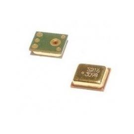 Microfono Original Samsung modelo de 5 pin
