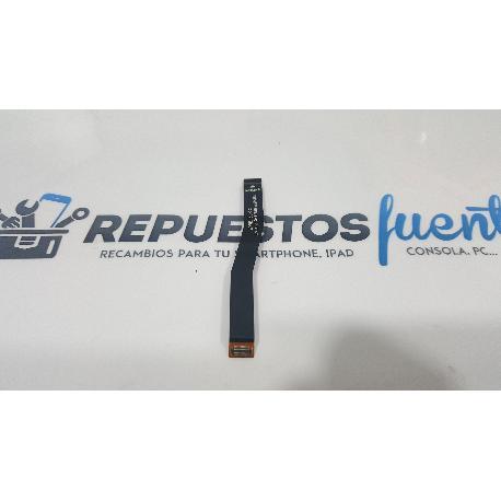 FLEX DE CONEXION ORIGINAL PARA ARCHOS 50 HELIUM 4G - RECUPERADO