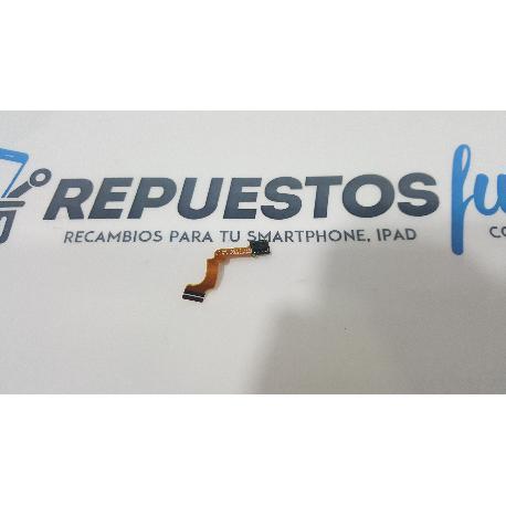 SENSOR DE PROXIMIDAD ORIGINAL PARA ARCHOS 50 HELIUM 4G - RECUPERADO