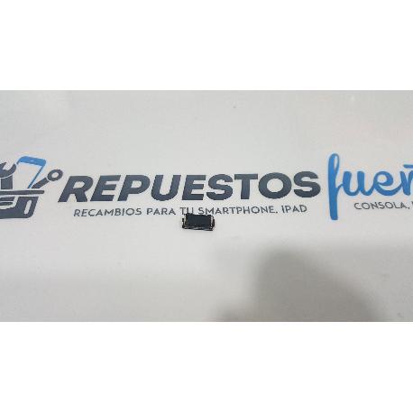 ALTAVOZ AURICULAR ORIGINAL PARA ARCHOS 50 HELIUM 4G - RECUPERADO
