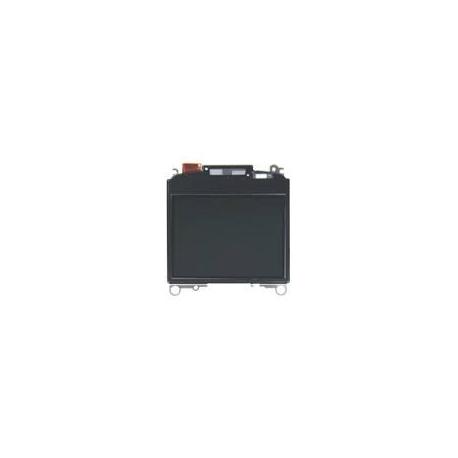 LCD PANTALLA BLACKBERRY CURVE 8520 8530 9300 009 / 114