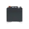 LCD PANTALLA BLACKBERRY CURVE 8520 8530 9300 010