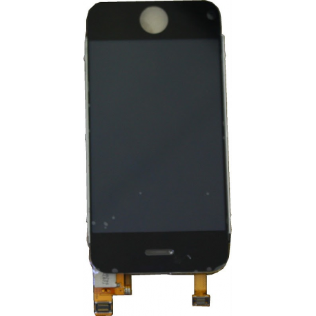 PANTALLA LCD + TACTIL PARA IPHONE 2