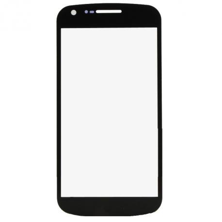 Samsung Galaxy i9250 Cristal Negra Gorilla Glass