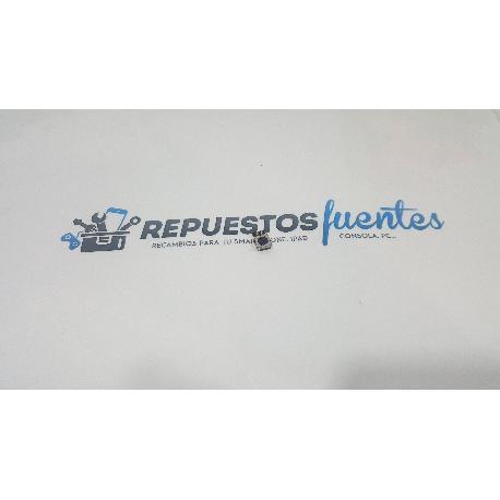 CAMARA TRASERA ORIGINAL PARA ARCHOS 50B PLATINUM - RECUPERADA