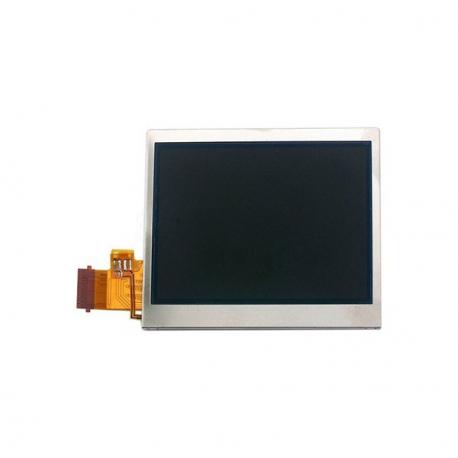 PANTALLA TFT LCD INFERIOR Para NINTENDO DS Lite NDSL