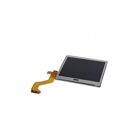 PANTALLA TFT LCD SUPERIOR  Para NINTENDO DS Lite NDSL