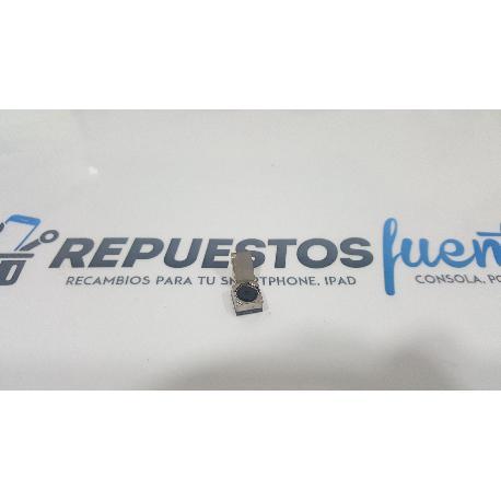 CAMARA TRASERA ORIGINAL PARA ARCHOS 64 XENON - RECUPERADA