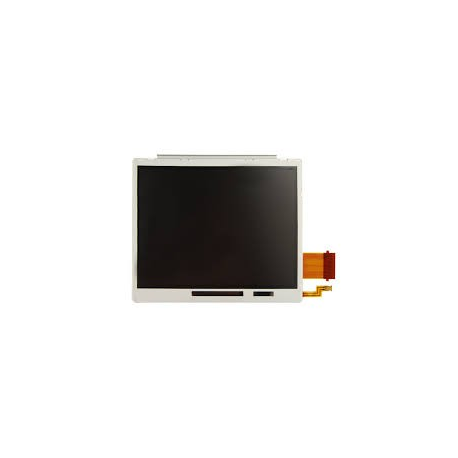Pantalla LCD inferior DSI