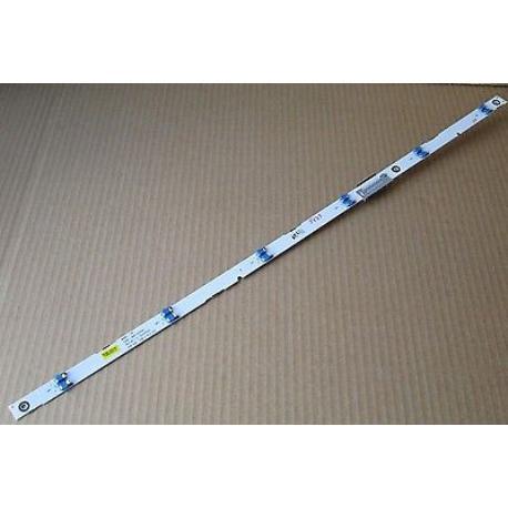 INTERFAZ TIRA LED TV SAMSUNG UE48H5500AW BN41-02176A