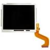 Pantalla LCD Superior DSI