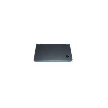 Carcasa compatible para Nintendo DSI Negra