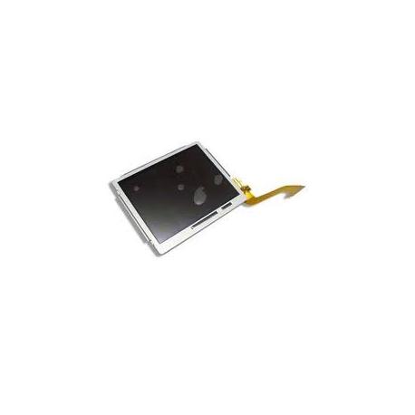 Pantalla Nintendo DSI XL LCD SUPERIOR