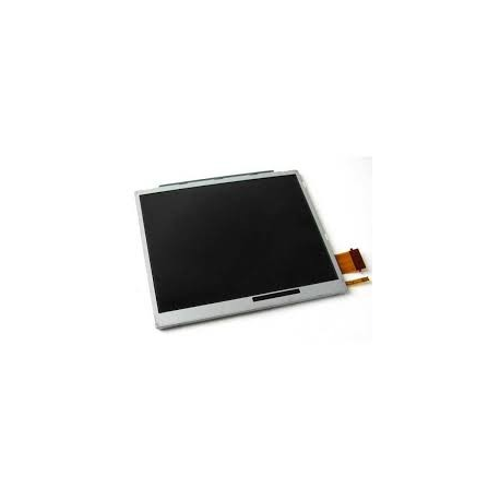 Pantalla Nintendo DSI XL LCD INFERIOR Swap