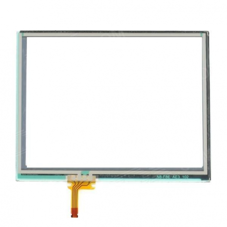 PANTALLA TACTIL TOUCHSCREEN NINTENDO 3DS