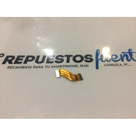FLEX DE CONEXION ORIGINAL PARA ZOPO ZP720 - RECUPERADO