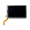 Pantalla Lcd Superior Arriba NINTENDO 3DS Original