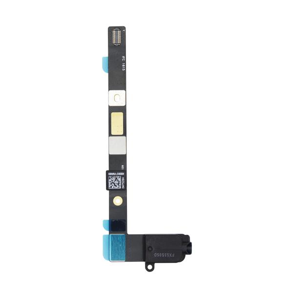 FLEX JACK DE AUDIO PARA IPAD MINI 4