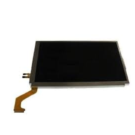 Pantalla LCD superior Arriba 3DS XL REMANUFACTURADA