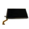 Pantalla LCD superior Arriba 3DS XL