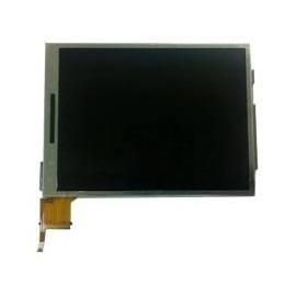 Pantalla LCD Inferior Abajo 3DS XL