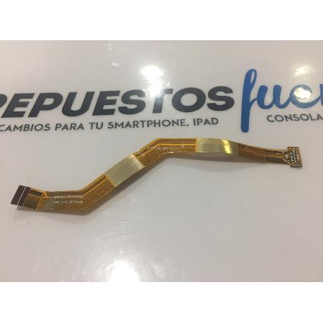 FLEX DE CONEXION ZOPO 7 SPEED GP ZP953 - RECUPERADO
